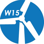 W15Icon.png