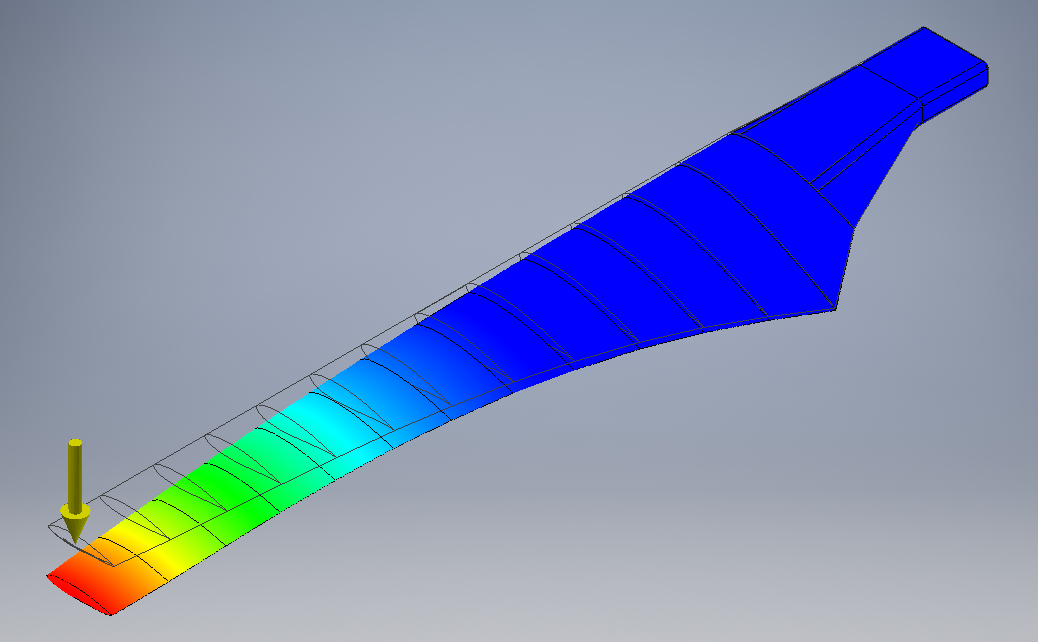 Colorful blade w%2FFEA (by Alex James).PNG