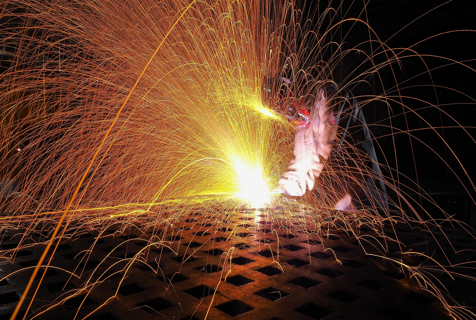 welding-2037926_1920.jpg