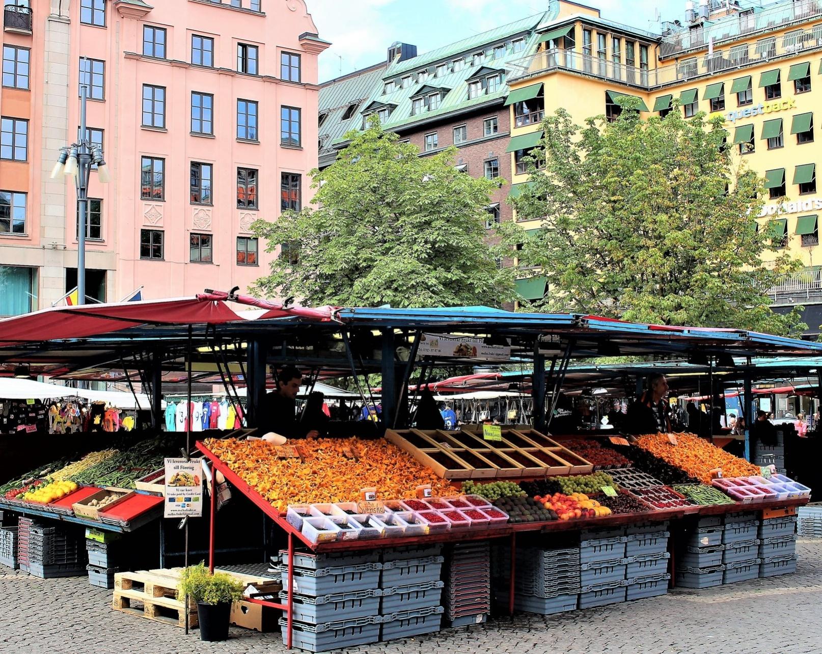 stockholm-2971339.jpg