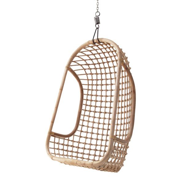 Rattan+floating+chair.jpg