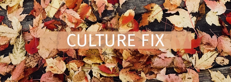 Culture fix-Titles AUTUMN.jpg