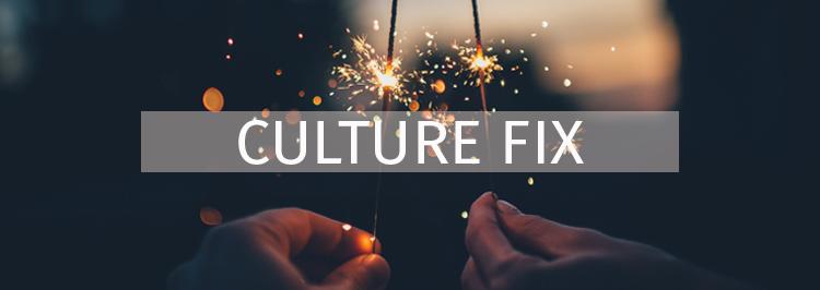 Culture fix-November.jpg