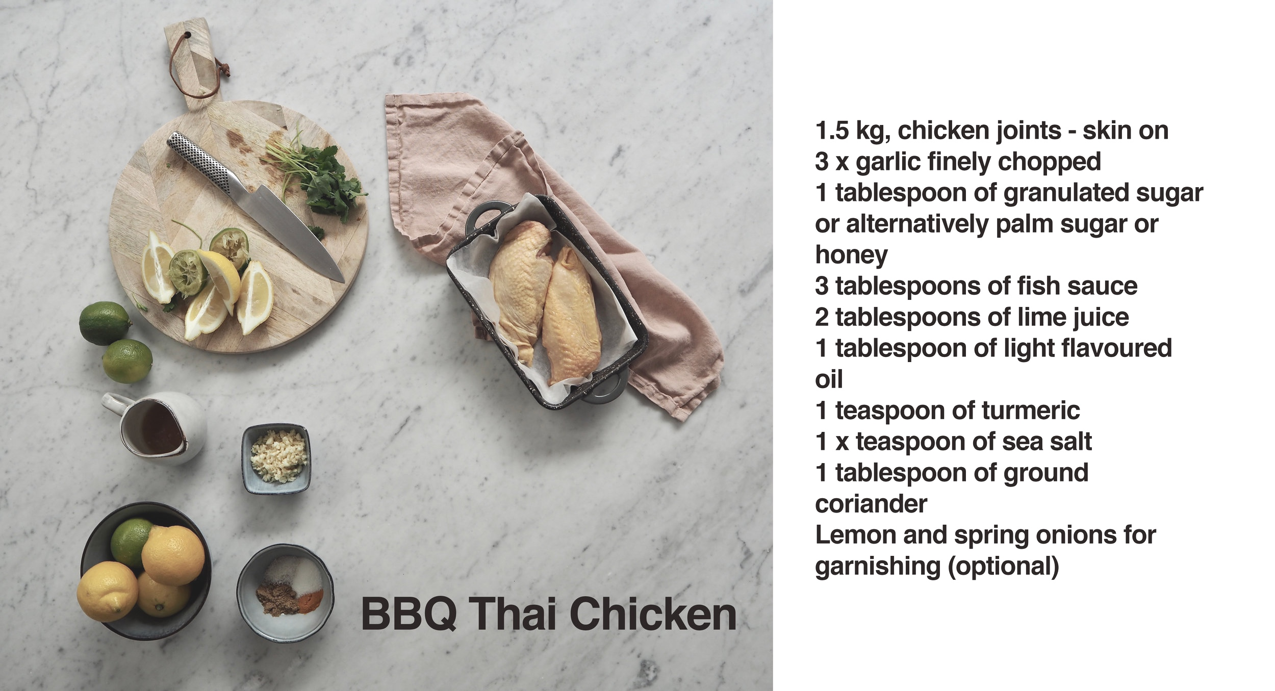 BBQ+THAI+CHICKEN+ORIGINAL+IMAGE.jpg