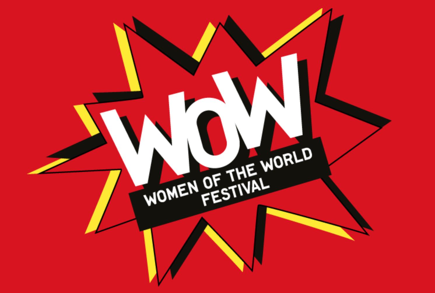 WOW Festival