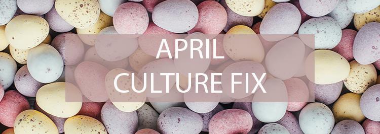 Culture fix APRIL.png