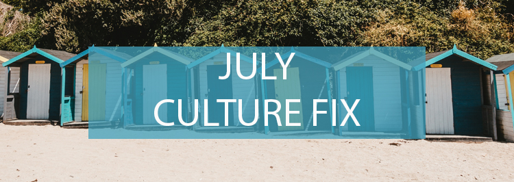 Culture fix-Title-JULY.jpg