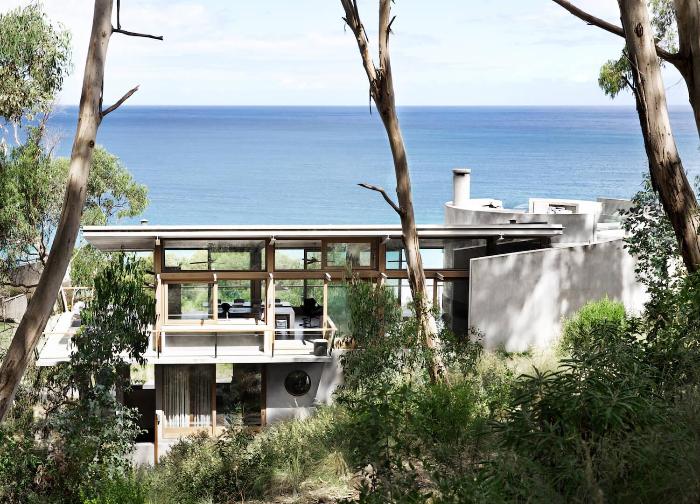 est-living-ocean-house-rma-9.jpg