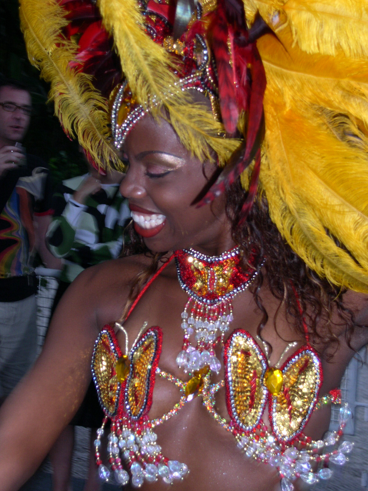 samba party 11.JPG