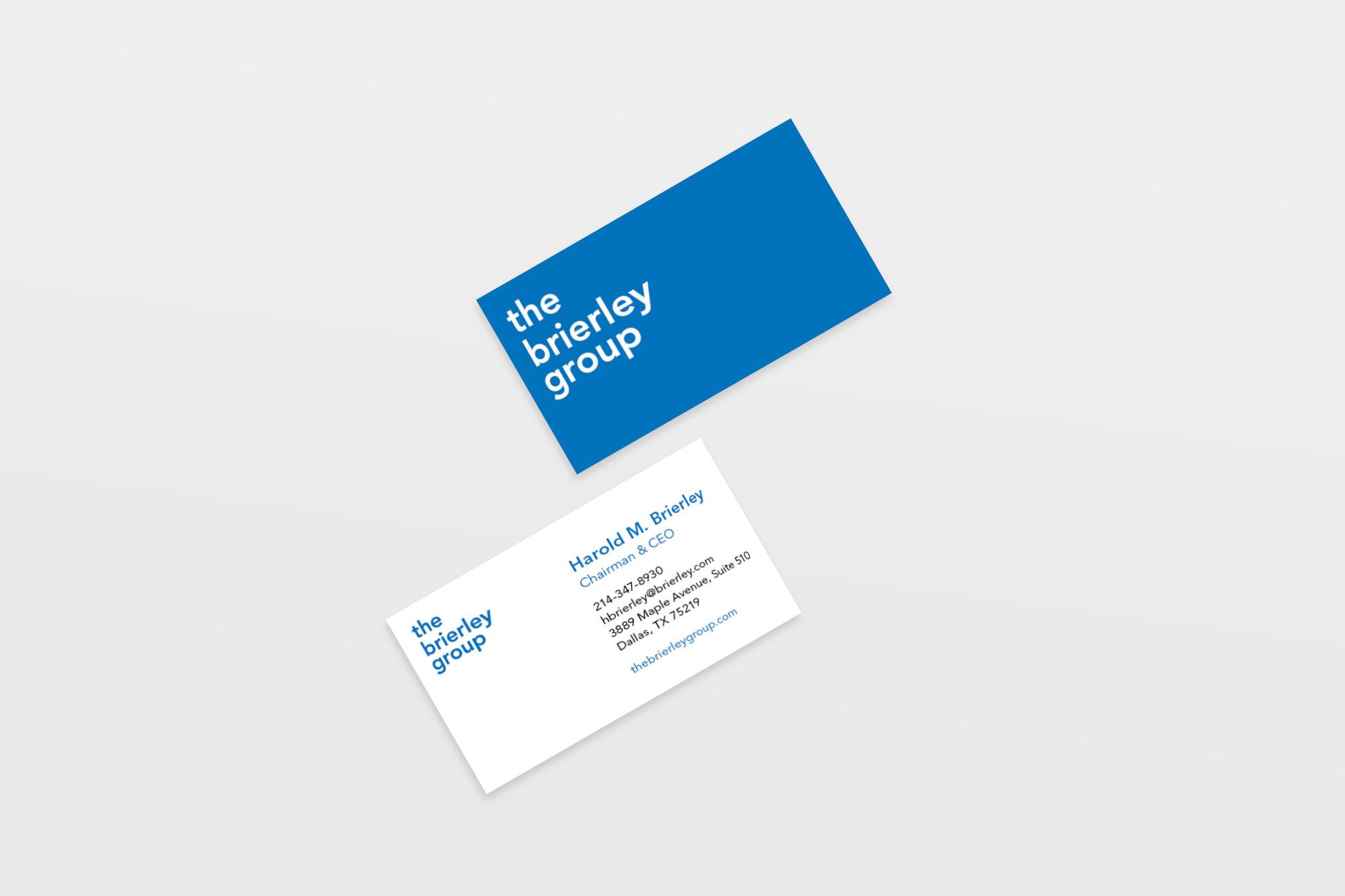 Business-Card-Mockup-27LB.jpg