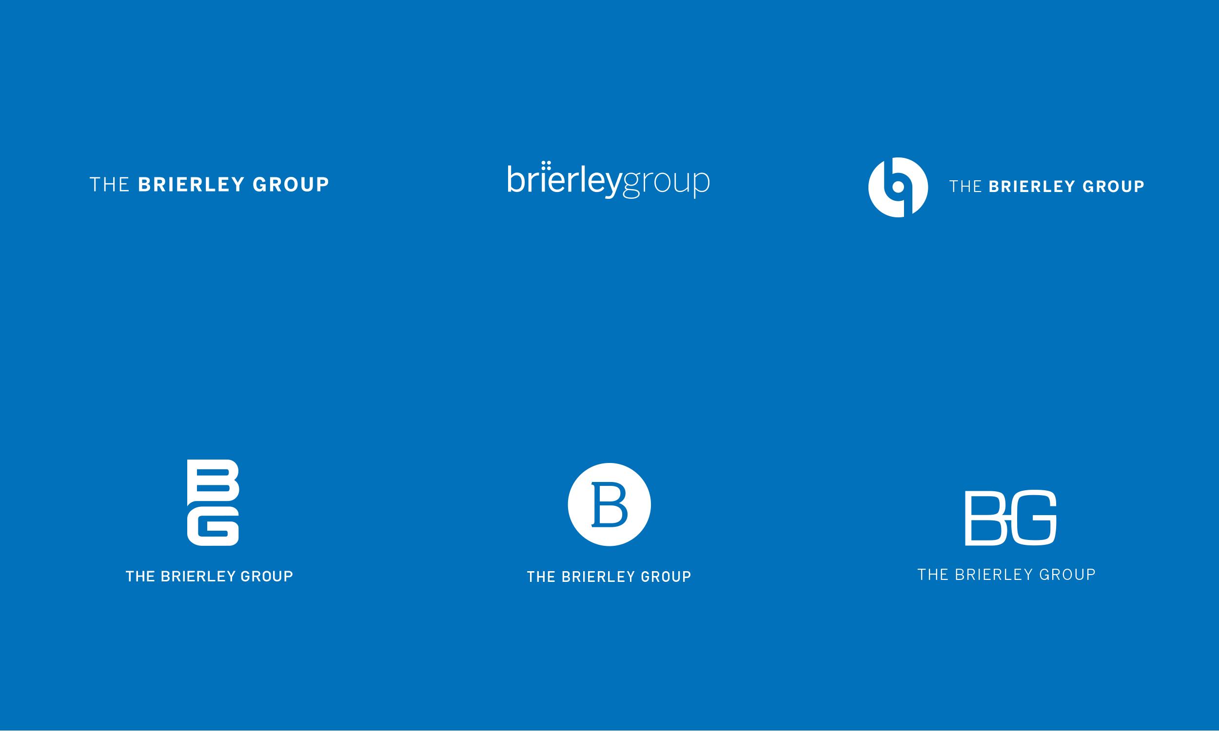 Alternate Logos@1x.jpg