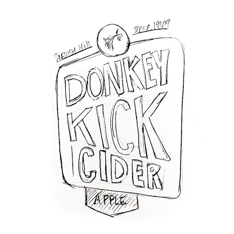 Web_DonkeyKick_PageProcess 1.jpg