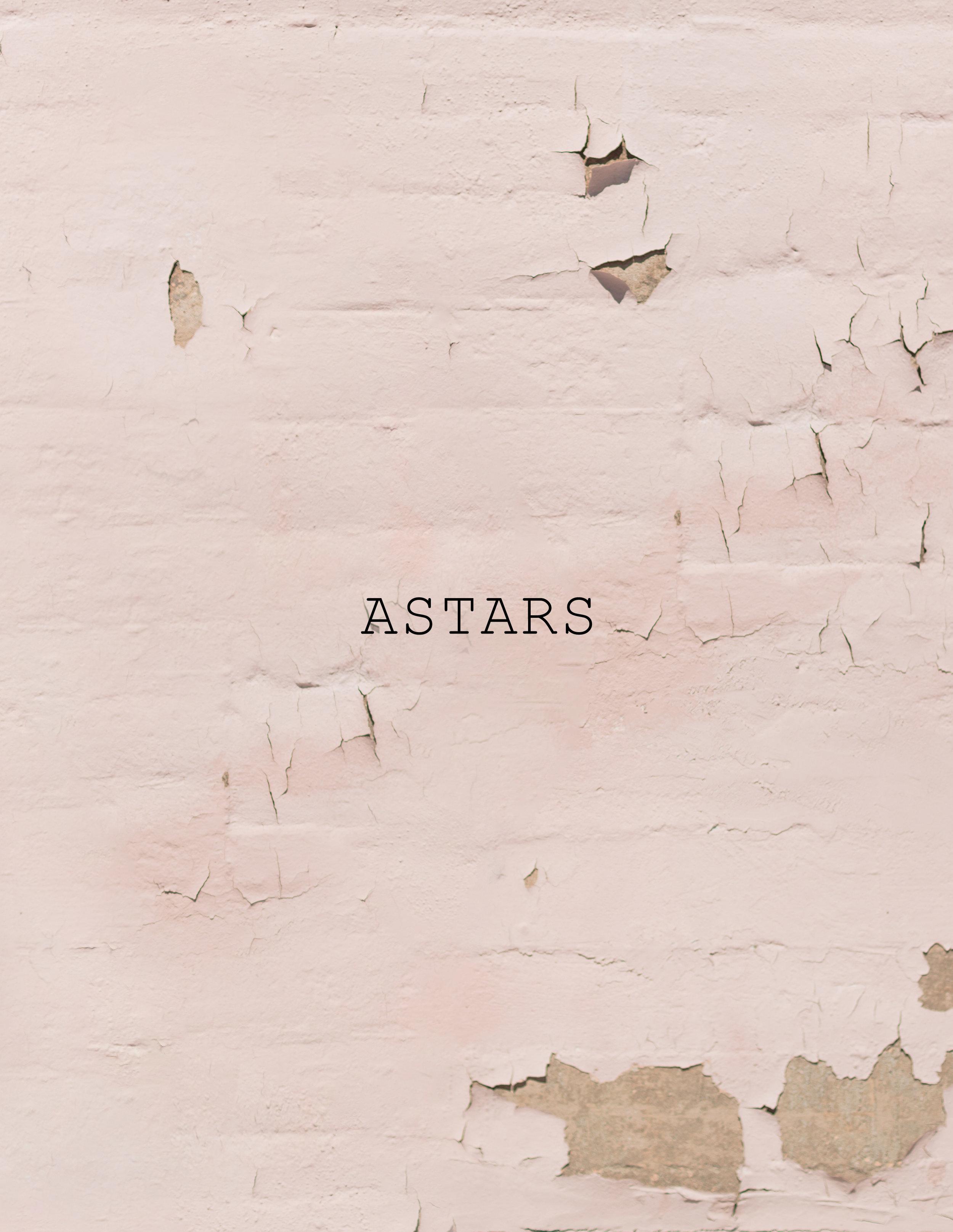 ASTARS_HOL19_LB_V221.jpg