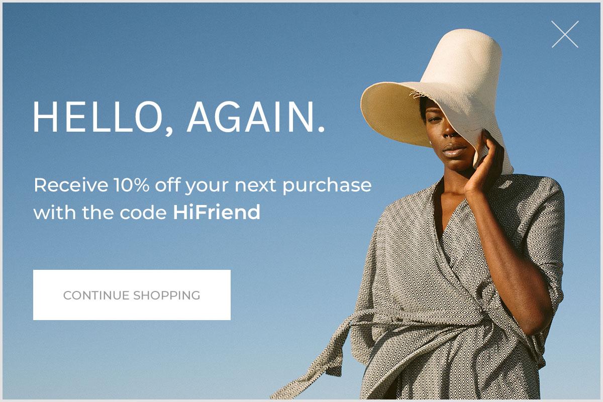 BorderReturning Customer.jpg