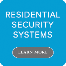Residential Security Ssytems