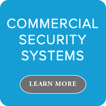 Commercial Security System Calgary Alberta