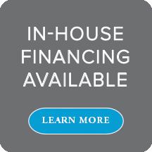 Financing Security System Calgary Alberta