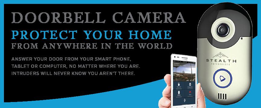 Door_Bell_Camera_security_system_calgary.png