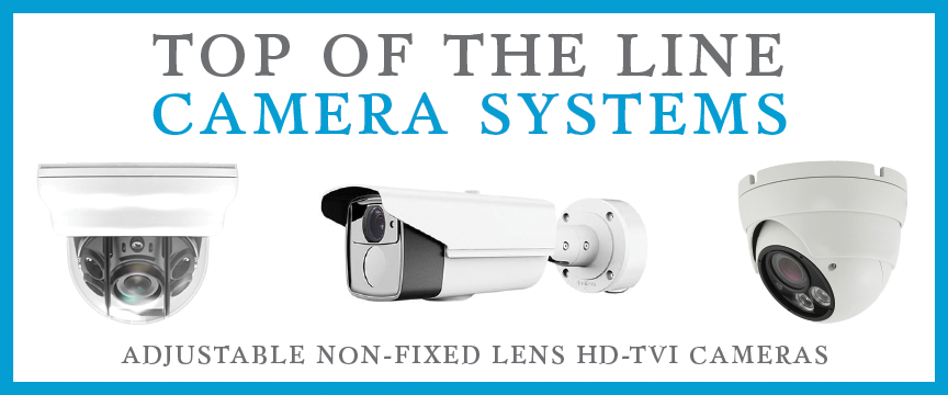 Cameras_Security_System_Calgary.png