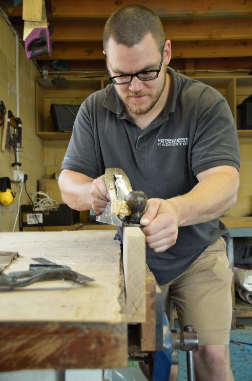 Matthew Roberts Carpentry 1.JPG