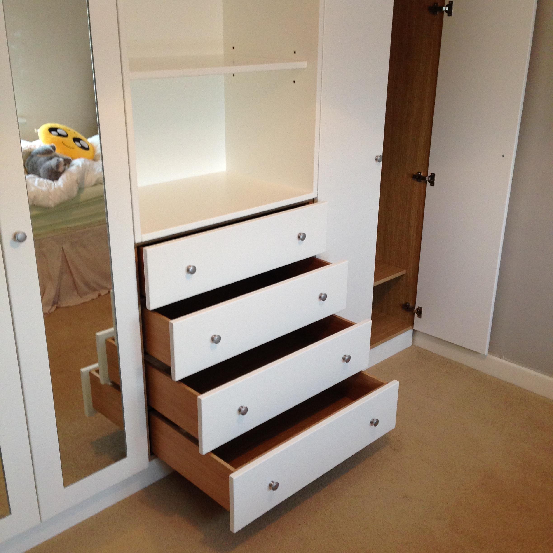 Flat wardrobe 2.JPG