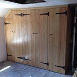 Cottage wardrobe 2.jpg