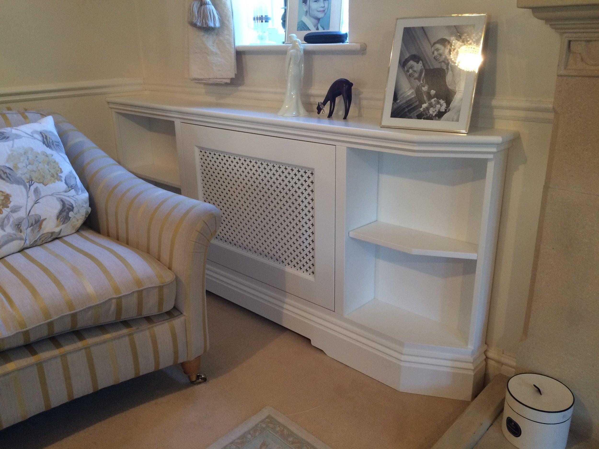 radiator cabinet.jpg
