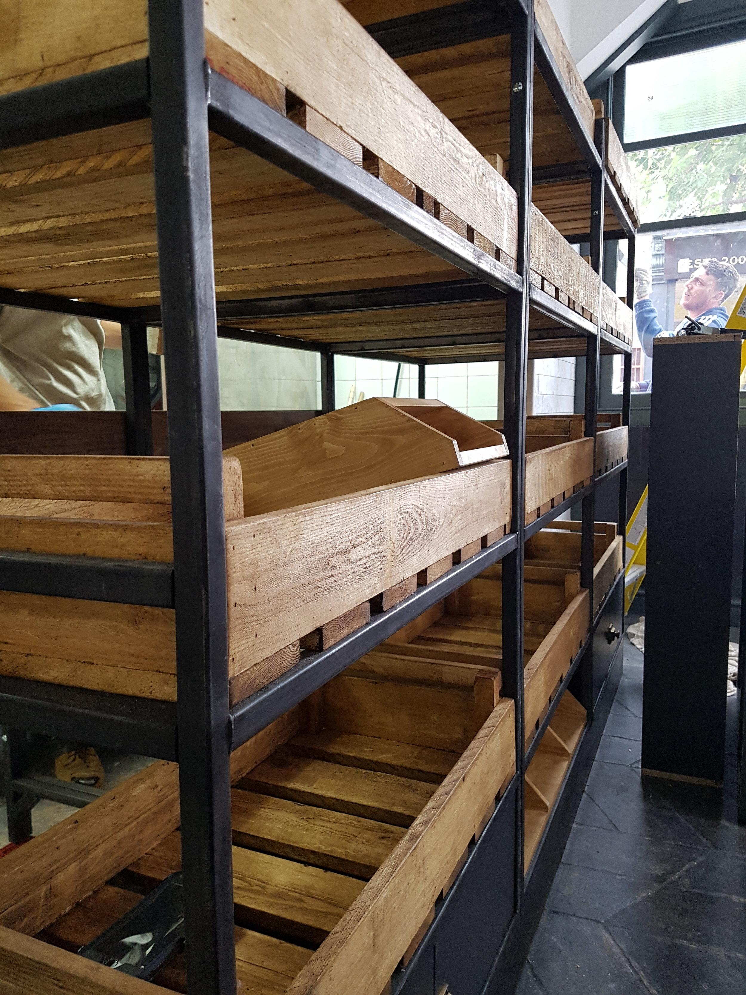 Rustic bakery shop rack.jpg