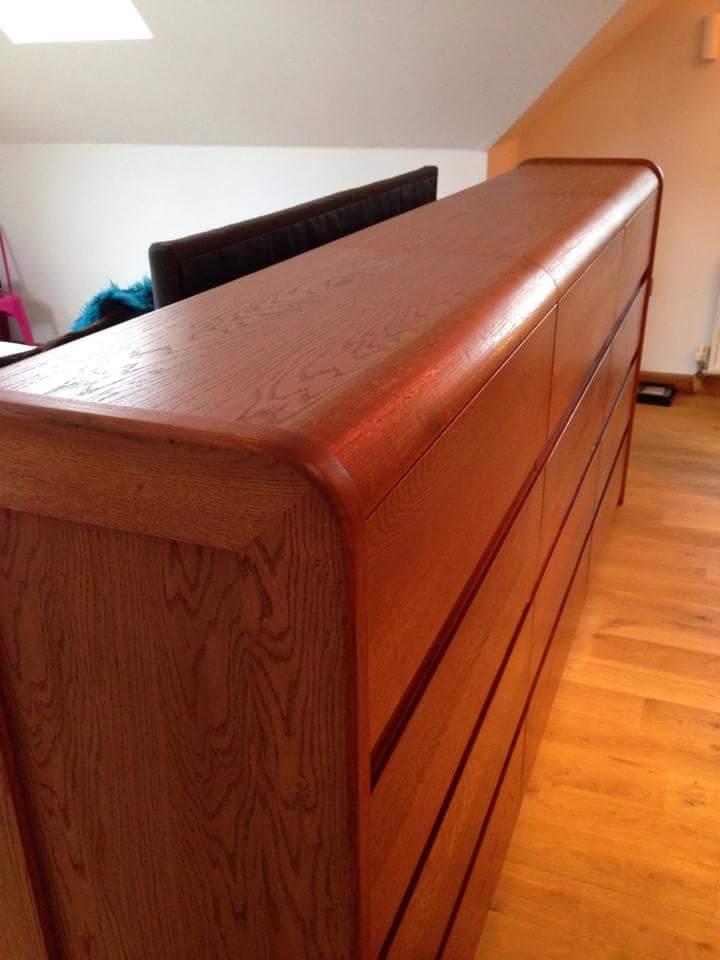 curved bedhead and storage.jpg
