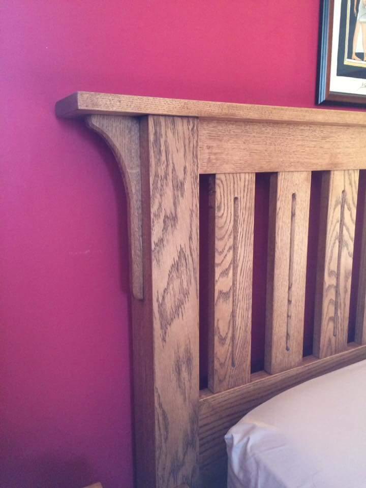bespoke oak headboard bedhead.jpg
