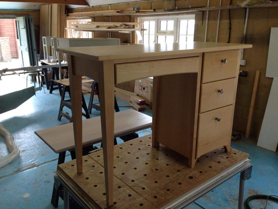 maple dressing table.jpg