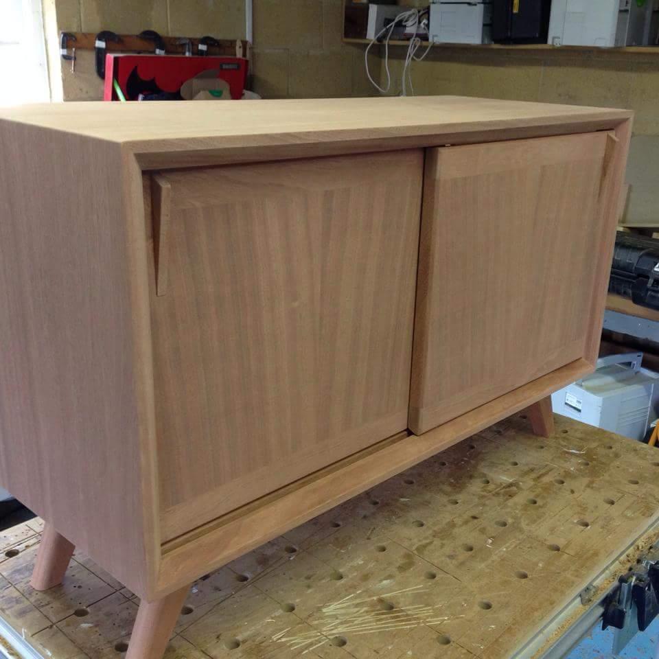 Mid-century style sideboard unit.jpg