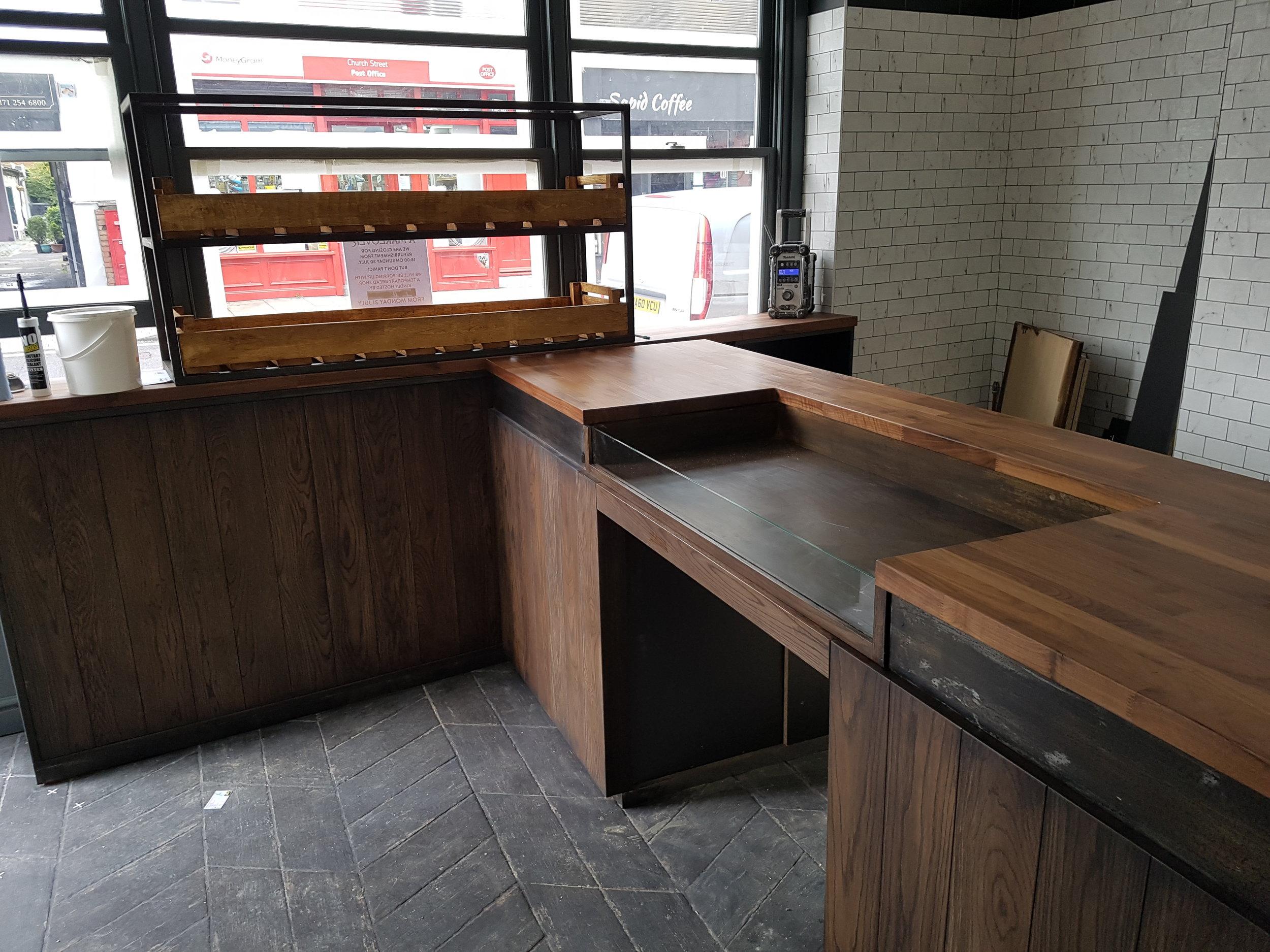 Bakery shop counter.jpg