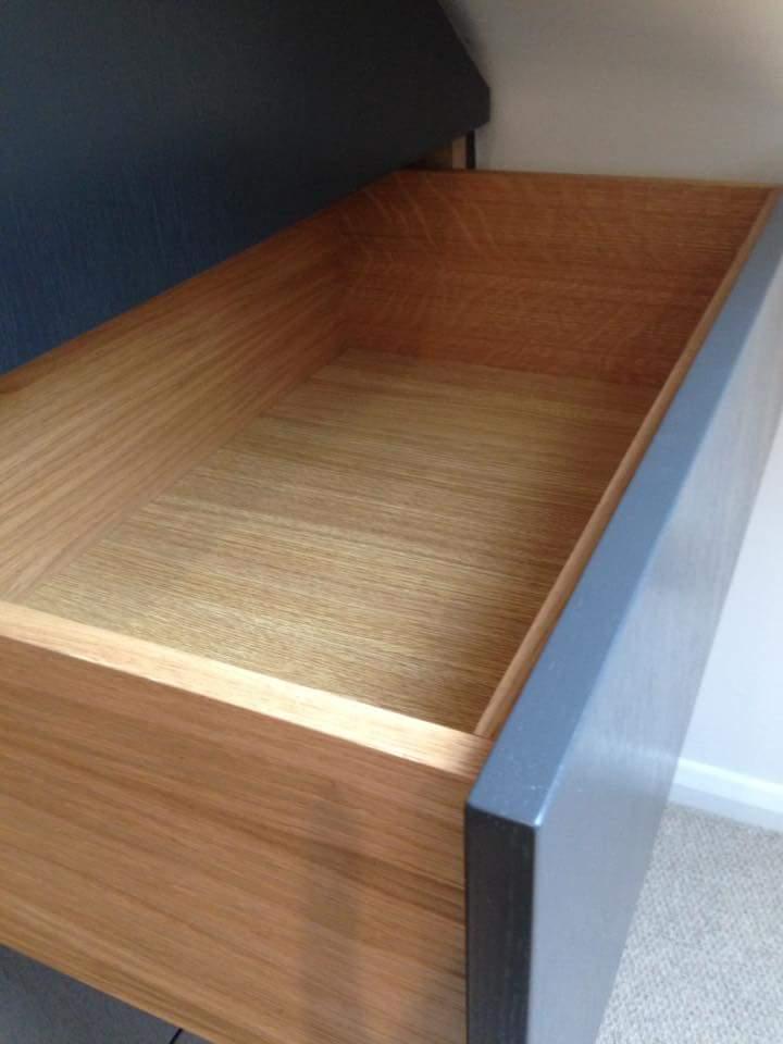 grey and oak eaves wardrobe drawers.jpg