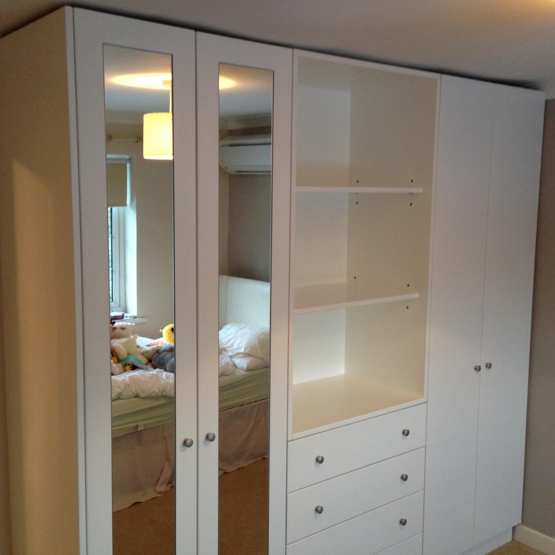 Flat wardrobe 1.JPG