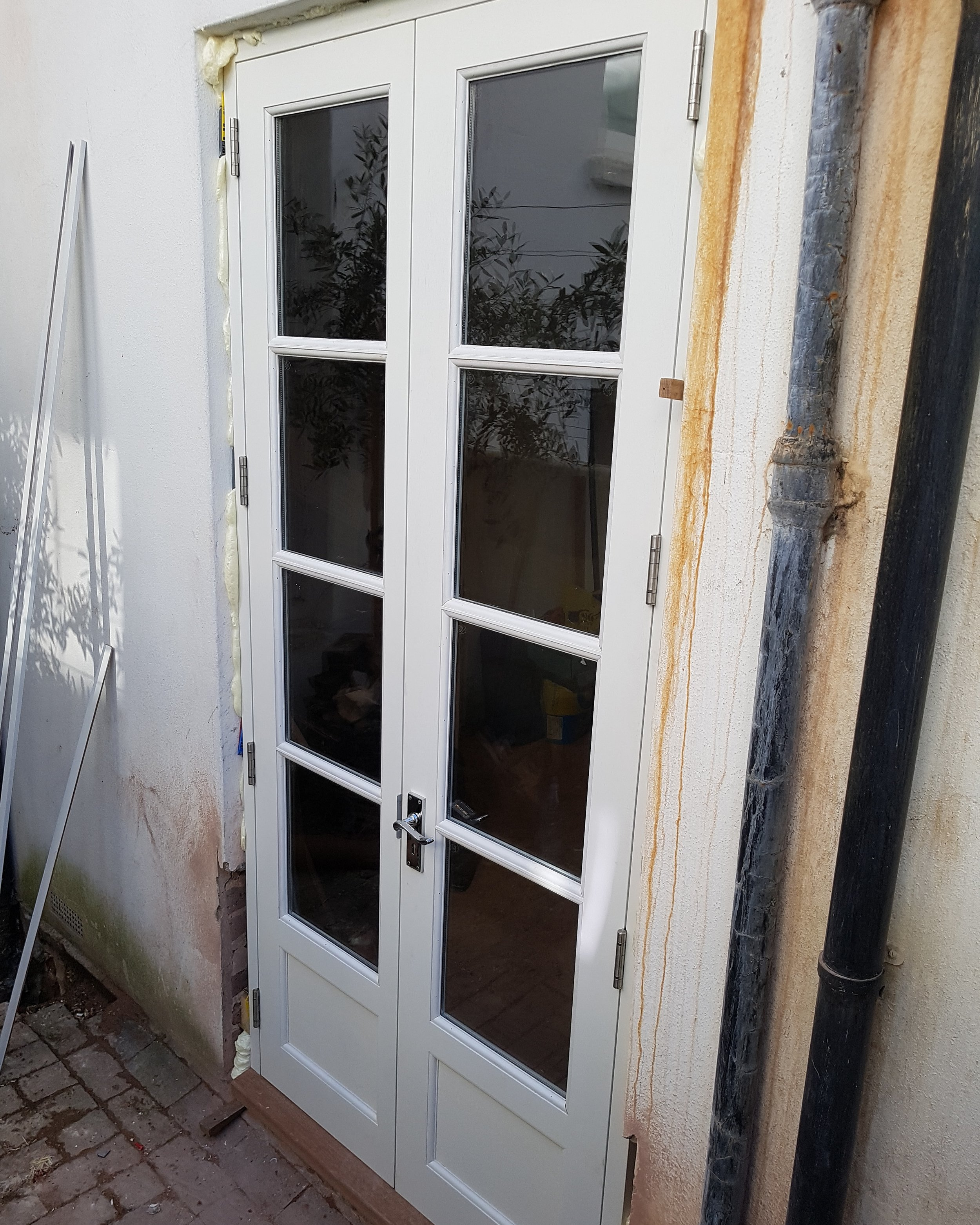 bespoke double doors.jpg