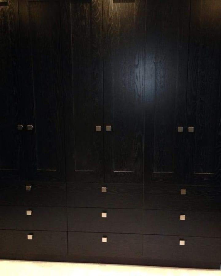 Black wardrobe doors.jpg