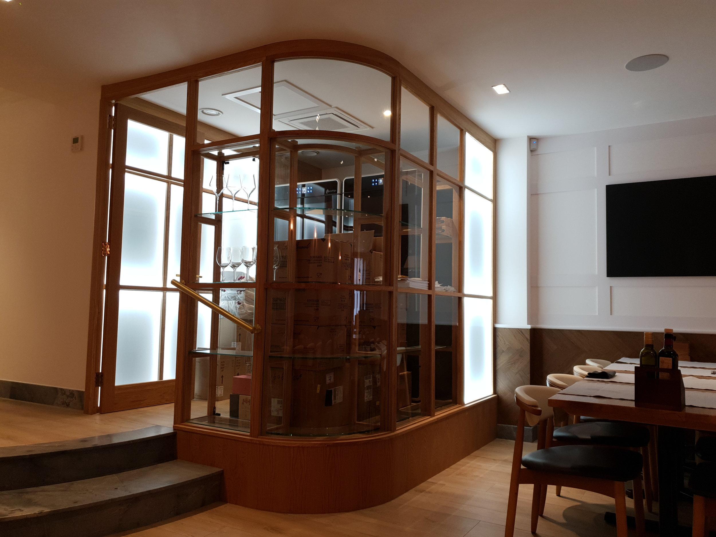 Glass wine room.jpg