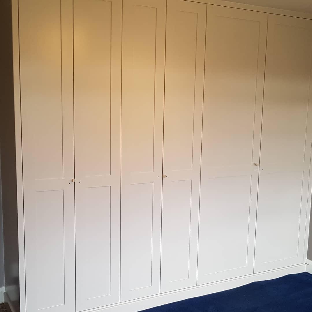 large wardrobe shaker white.jpg