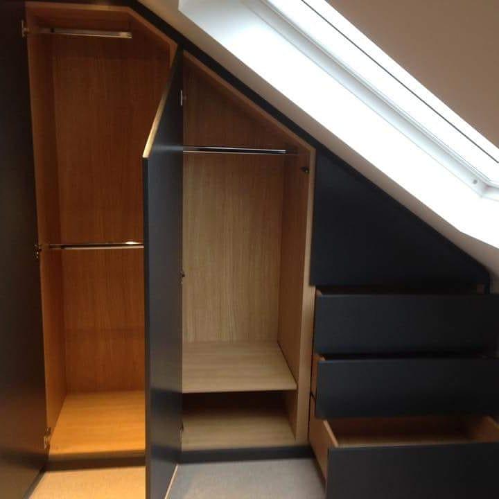 loft wardrobe inside.jpg