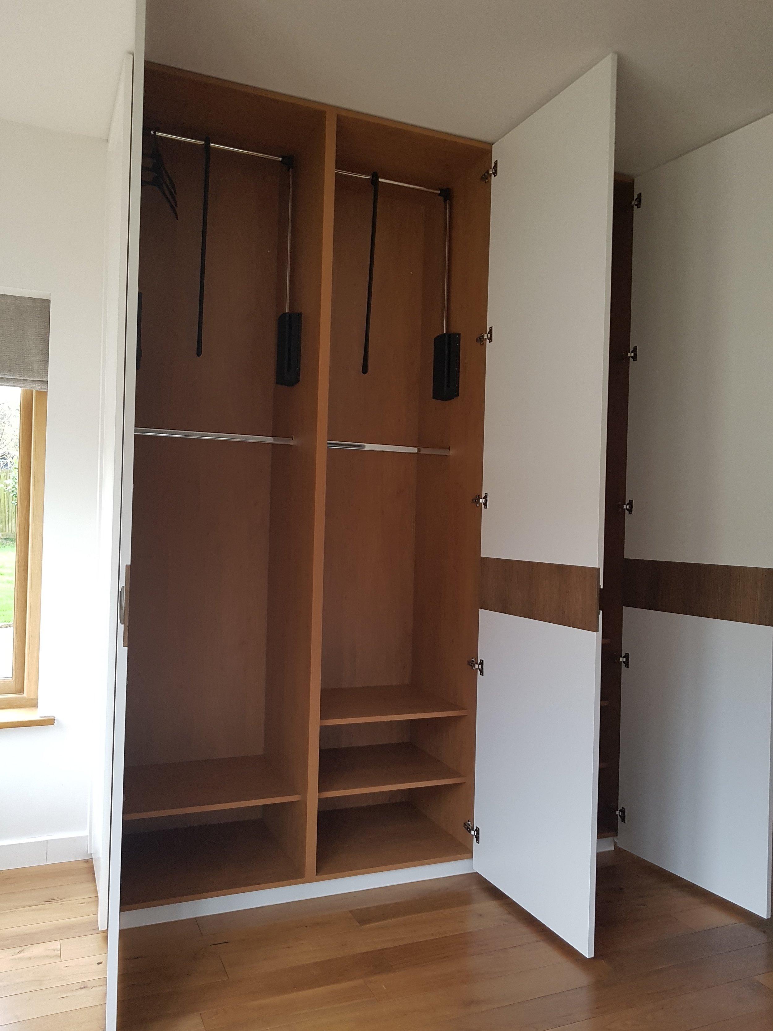 modern wardrobe.jpg