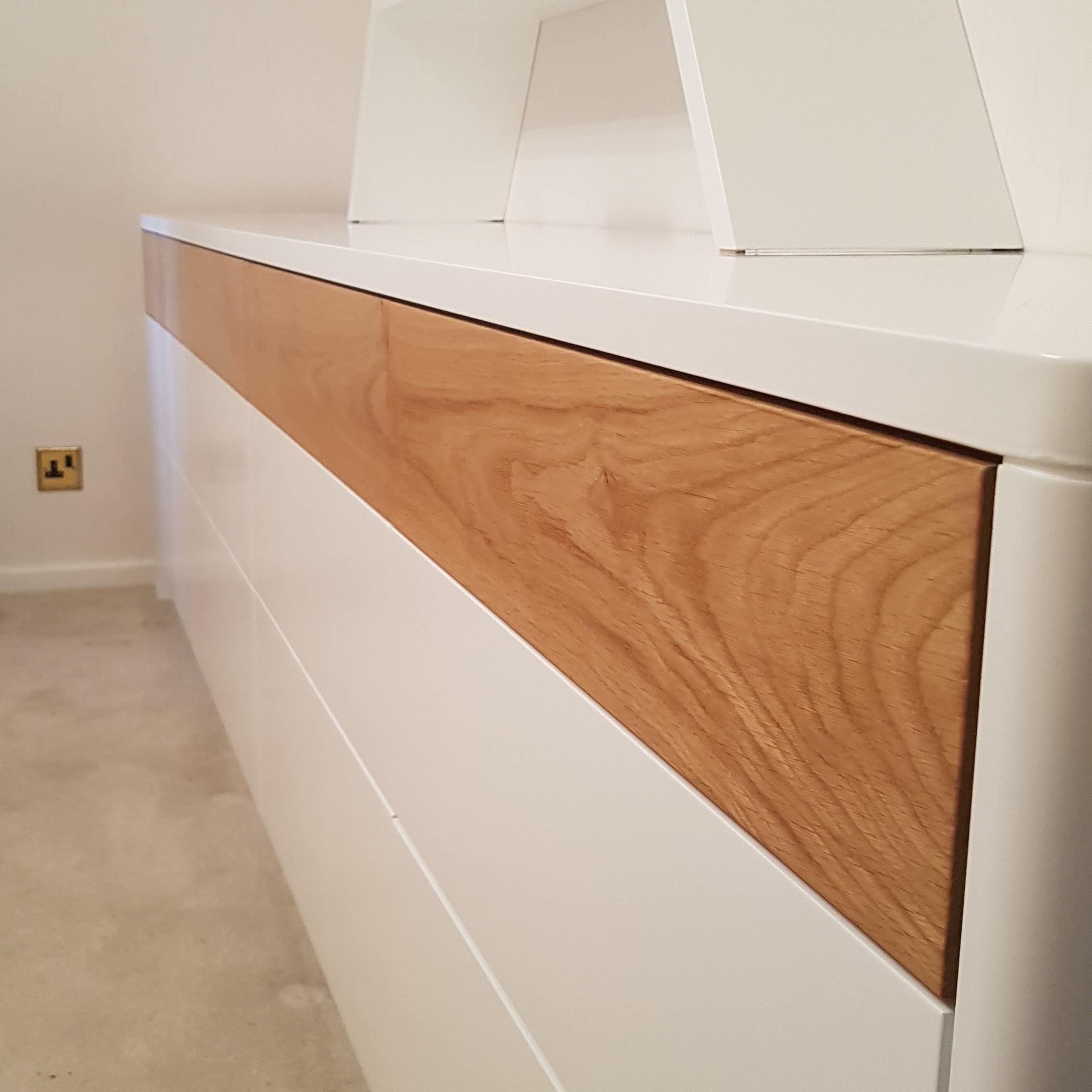 white chest of drawers oak drawer.jpg