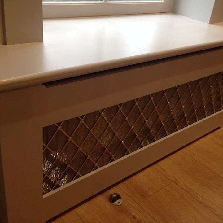 low radiator cover.jpg