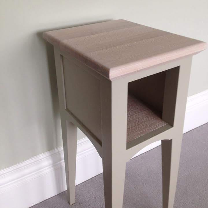 painted bedside table.jpg