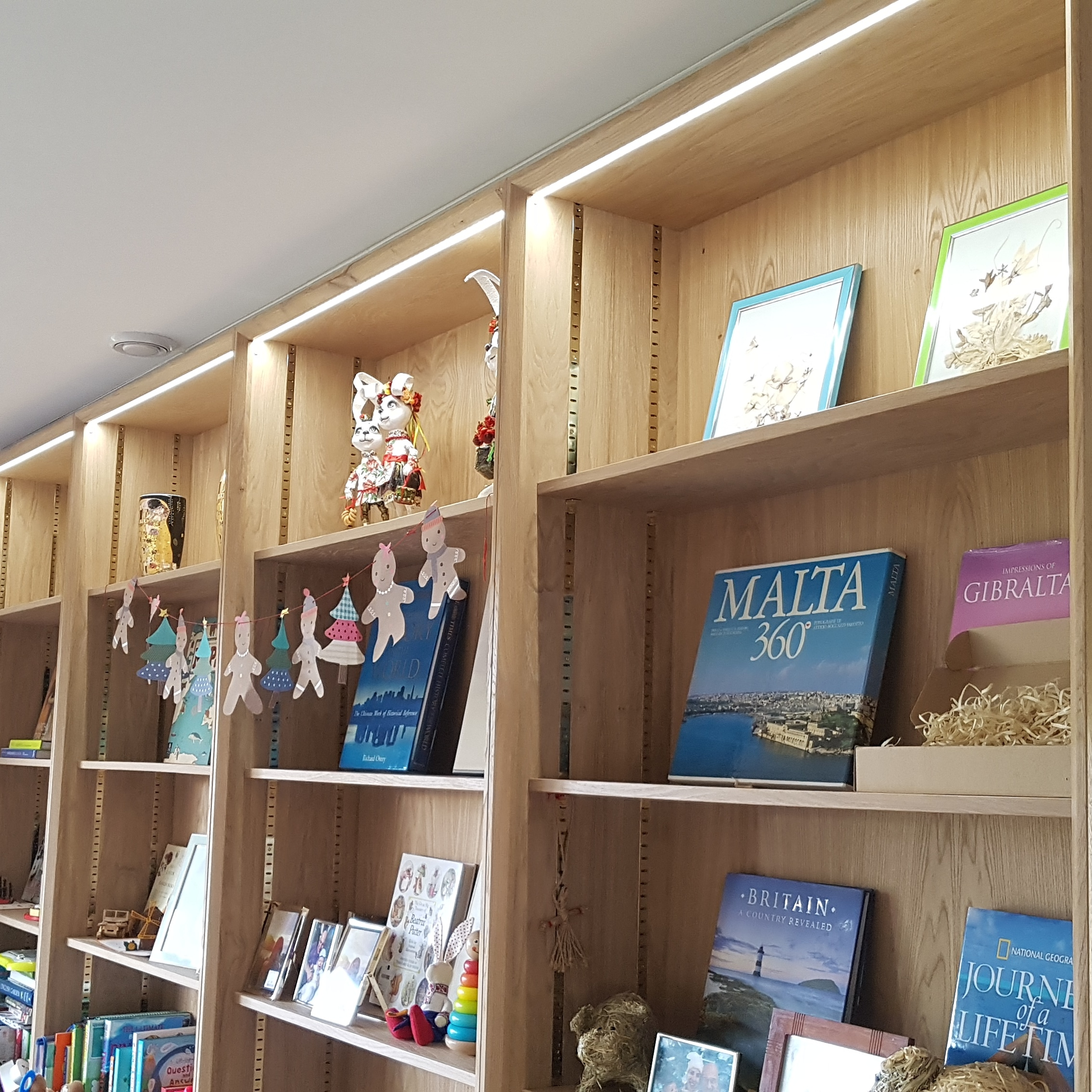 mid centrey bookcase.jpg