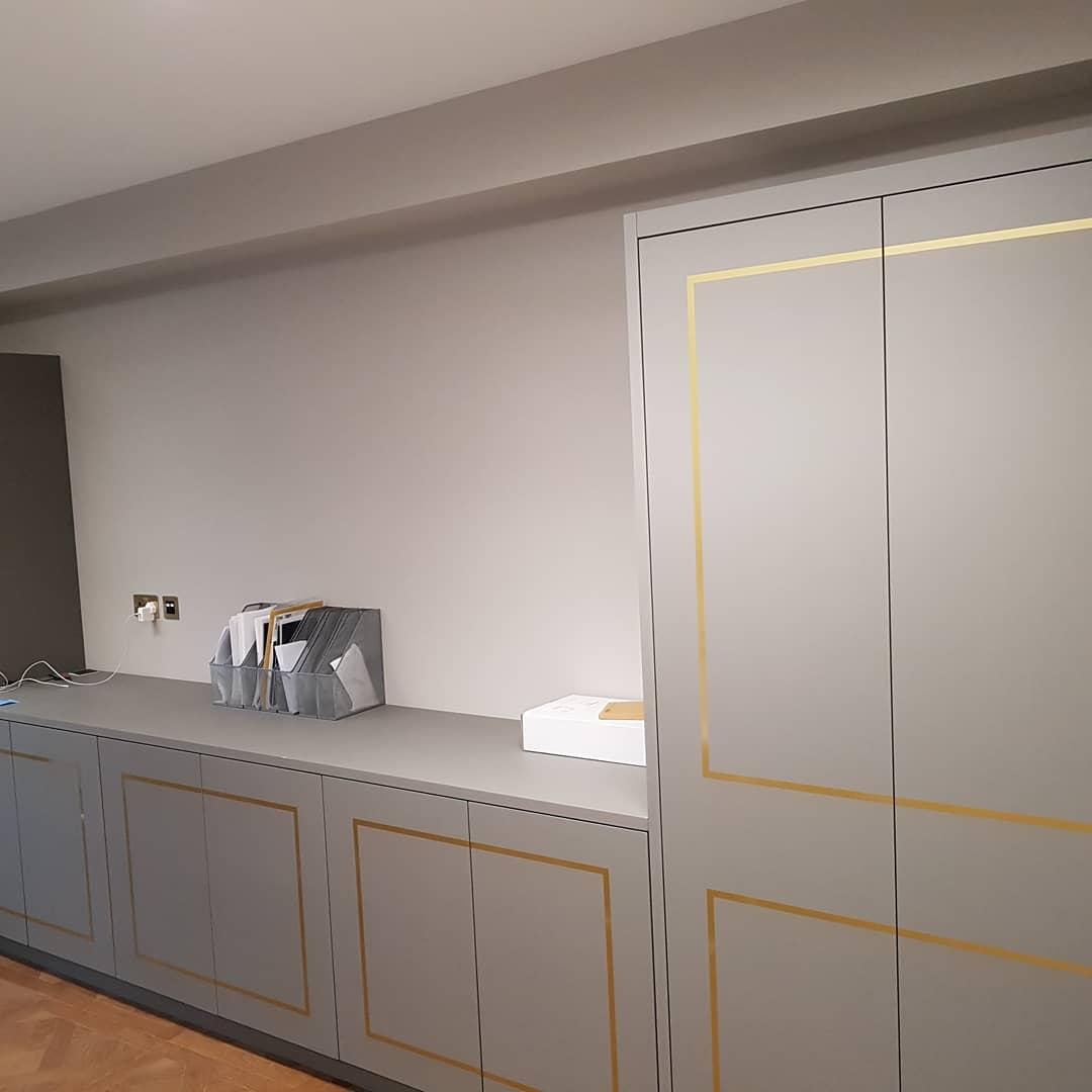 bespoke office cupboards.jpg