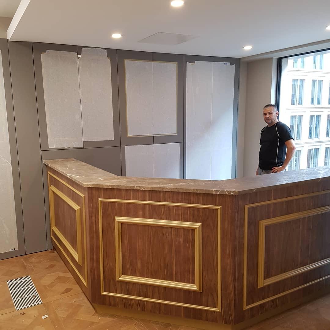 walnut reception desk.jpg