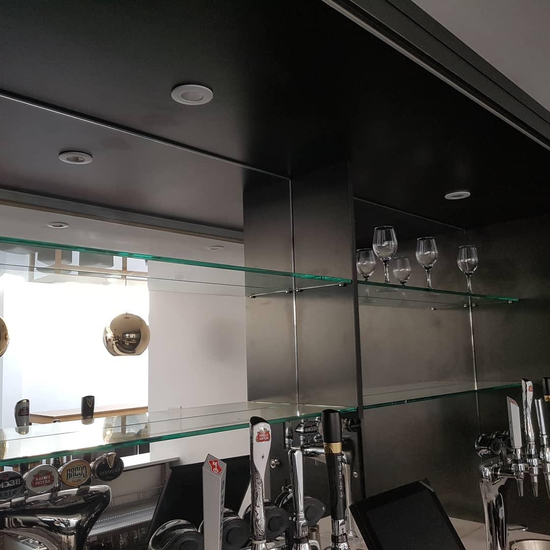 Denham hotel bar shelving.jpg