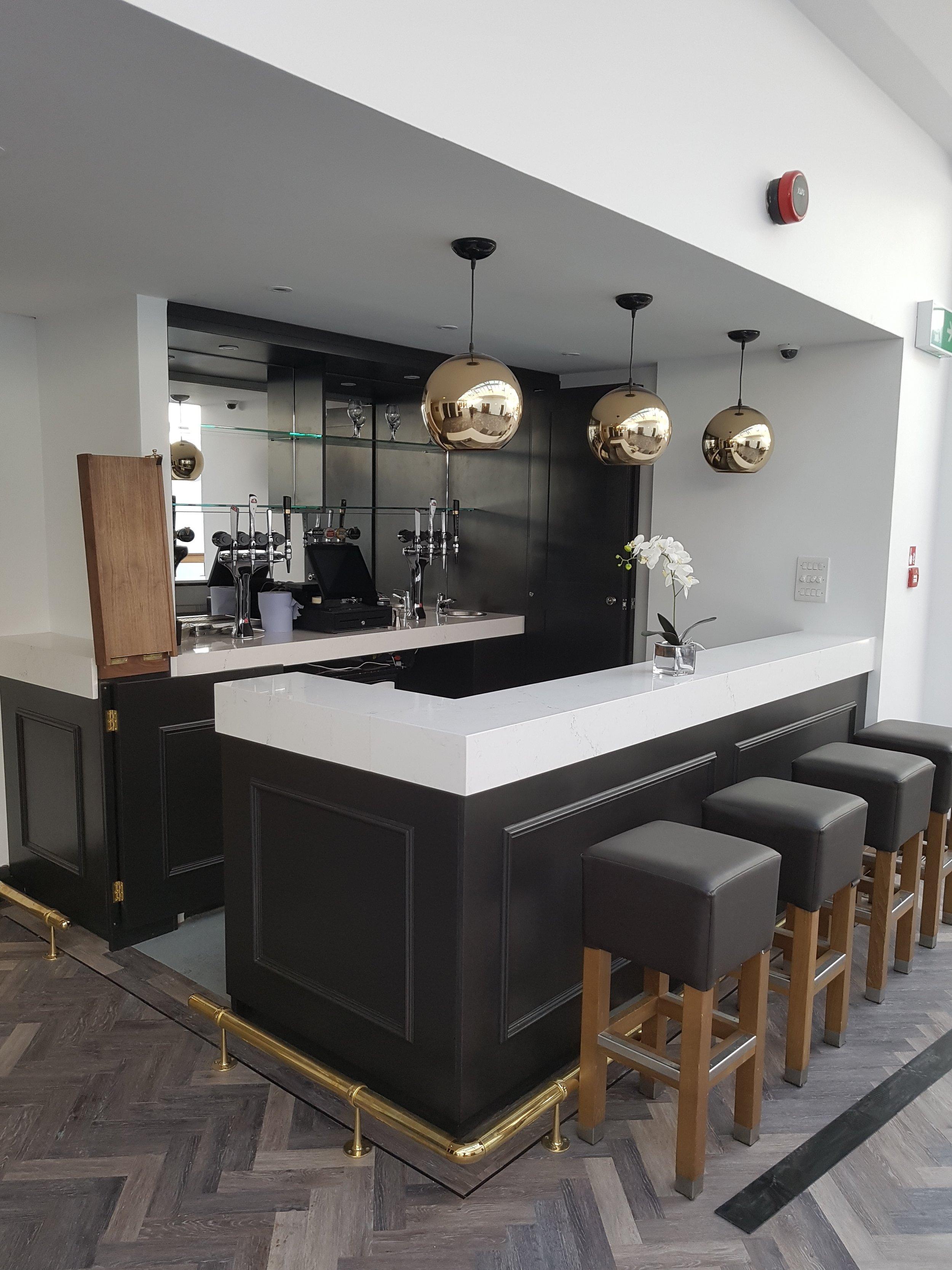 Denham hotel bar.jpg