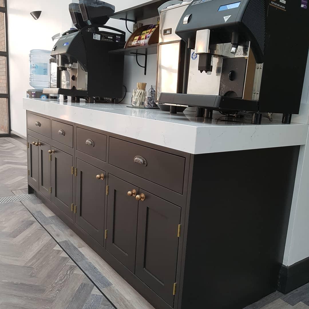 Denham hotel coffee station 2.jpg